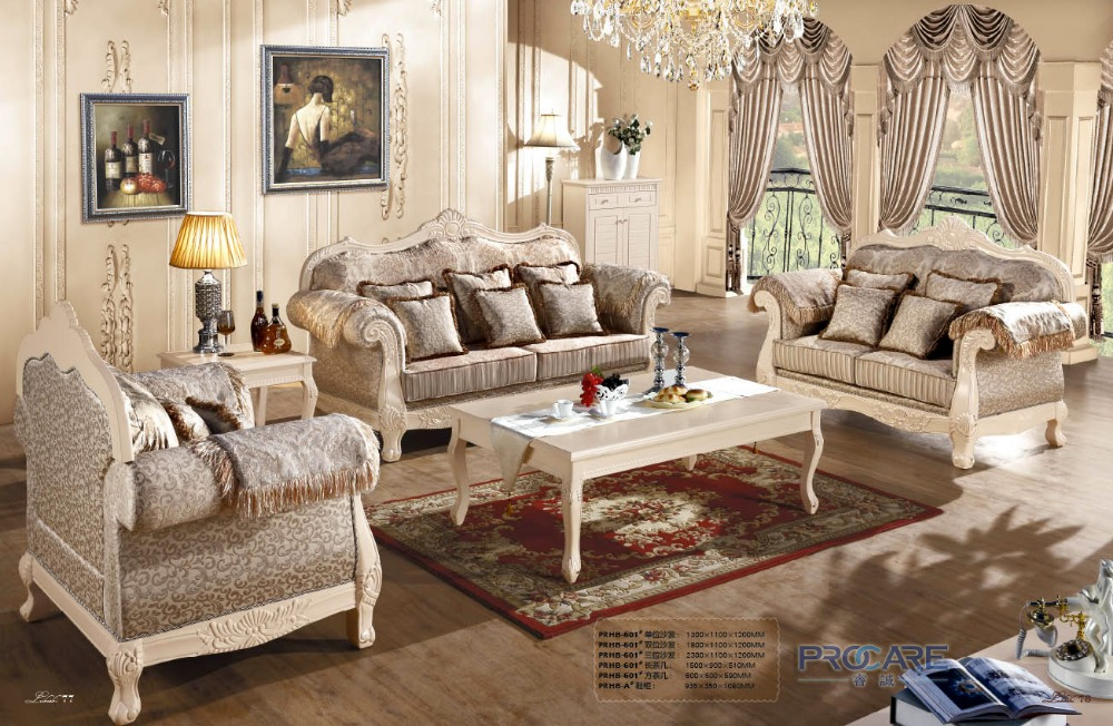 Online Buy Wholesale Royal Furniture Sofa Set From China