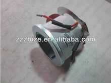 hot sell Telma Retarder coil for Yutong