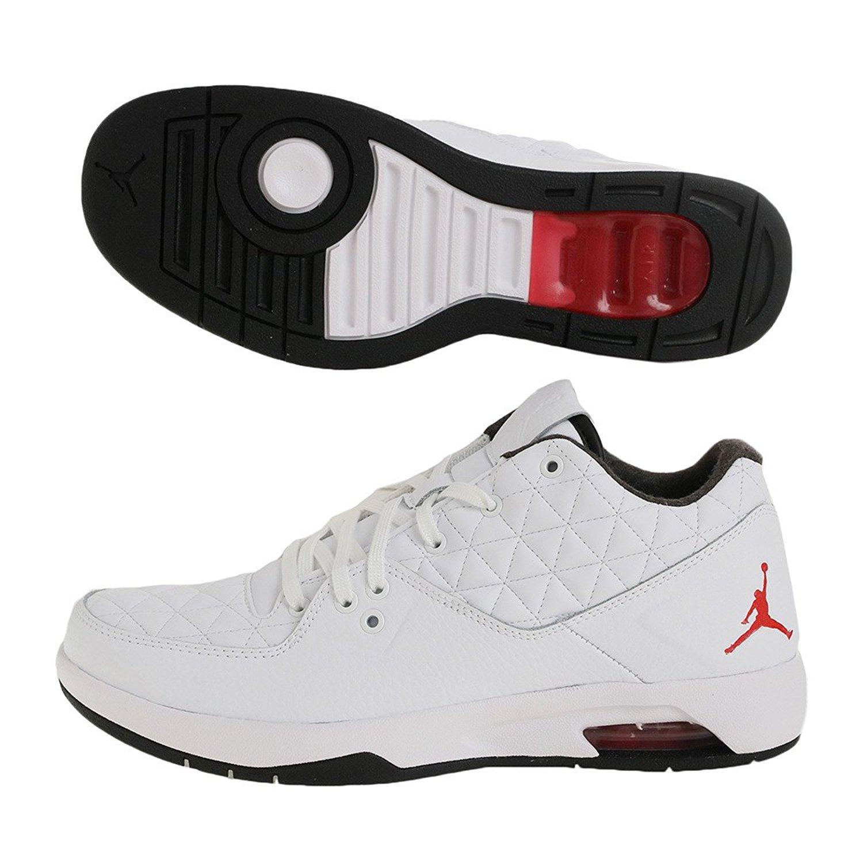 cf623016e0252c Get Quotations · Nike Mens JORDAN CLUTCH