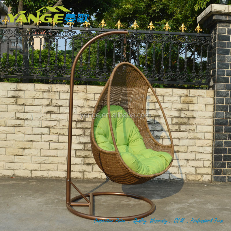Indoor Rattan Swing Chair, Indoor Rattan Swing Chair Suppliers and ...