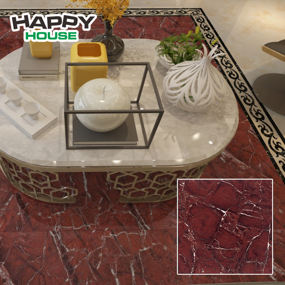 Marble tiles prices in pakistani rupees marble tiles prices in marble tiles prices in pakistani rupees marble tiles prices in pakistani rupees suppliers and manufacturers at alibaba dailygadgetfo Gallery