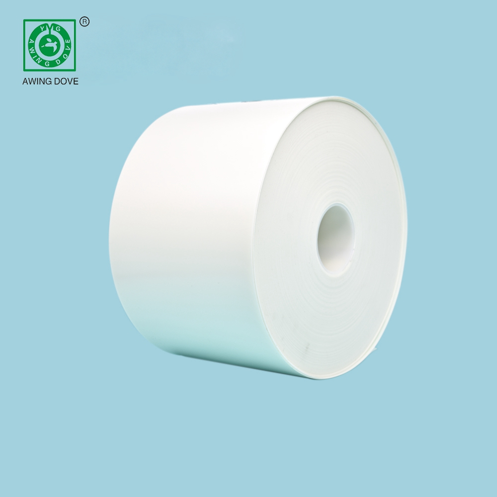 High Elasticity Medical Foam Tape