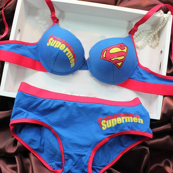 New zealand superman panties tease on chatrandom