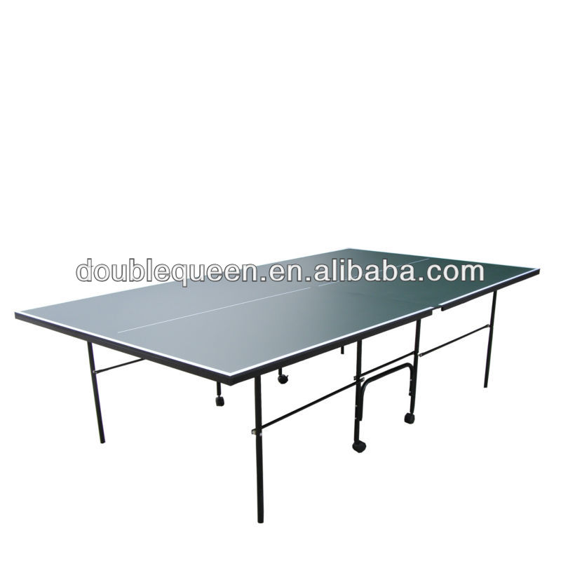 Ping Pong Table, Ping Pong Table Suppliers And Manufacturers At Alibaba.com