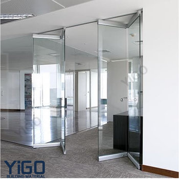 Awesome Insulated Folding Door China Manufacturer Interior Durable Heavy Duty  Sliding Doors