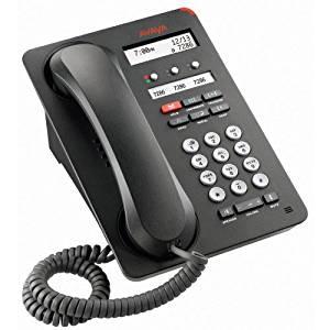 Avaya 5621sw ip voip phone *new casings* bulk | ebay.