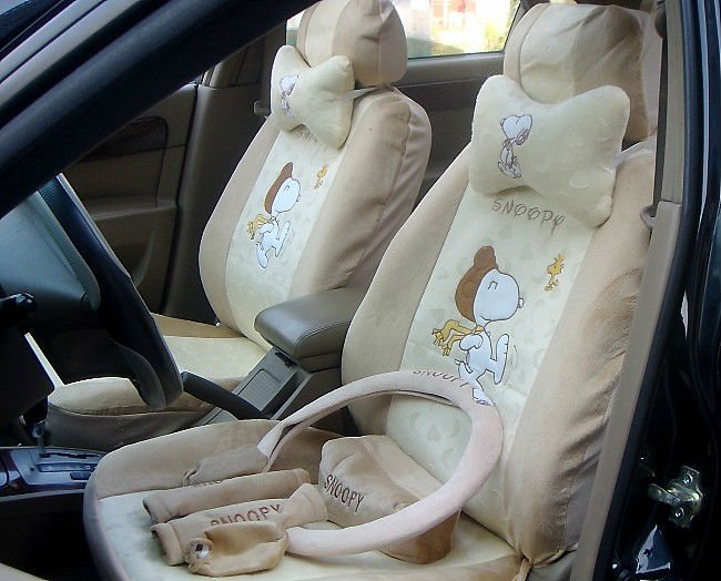 Hong Kong Car Seat Cover Manufacturers And Suppliers On Alibaba