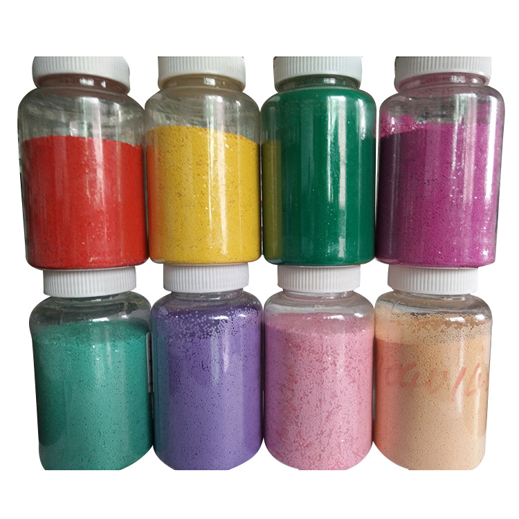 wholesale bulk bulk cosmetic glitter 1mm Hexagon Glitter powder for festival decoration
