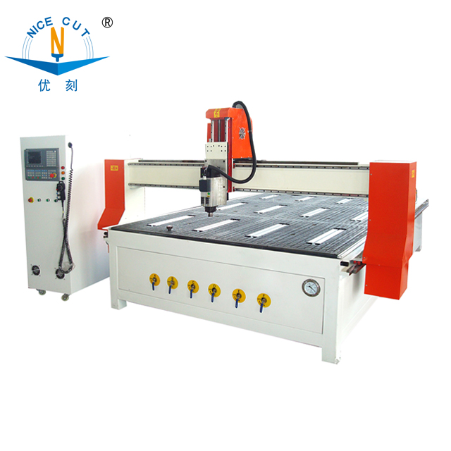 NC-RS2040 cnc router 2000 x 4000
