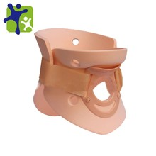 philadelphia cervical support, orthopedic neck support device