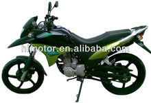 dirt bike 2013 New Model XRE 300 super bikes motorcycle
