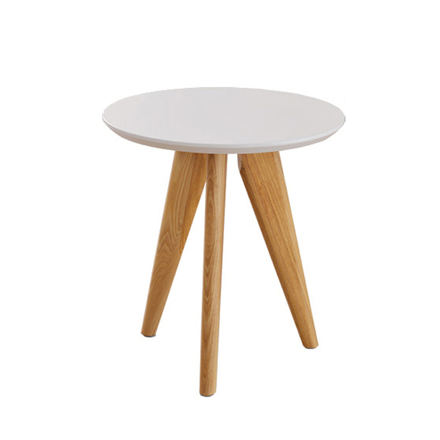 Round Marble Slab Table Top With Lazy Susan Round Side Table