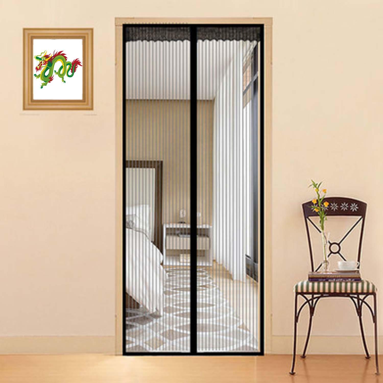 moustiquaire rideaux promotion achetez des moustiquaire rideaux promotionnels sur. Black Bedroom Furniture Sets. Home Design Ideas