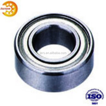 High Precision Deep Groove Ball Bearings 687 687zz 687-2rs
