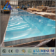 2600mm 1 mm, 2mm, 3mm, 4mm, 5mm, 6mm extra super wide 5251 aluminum sheet with blue pvc coated