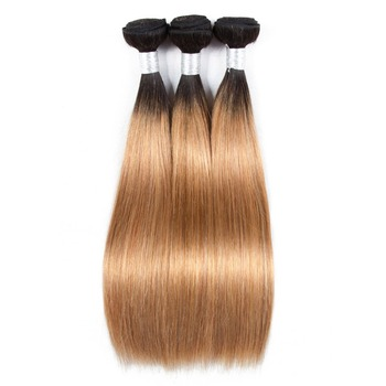 Return policy 6a virgin natural raw indian remi straight hair extension