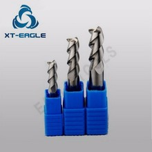 Hot Selling Fashion High Speed Indexable Milling Cutter