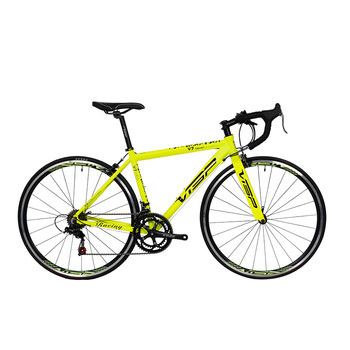 Hot sale 700C 14 Speed 46CM 48CM 50CM frame road bike