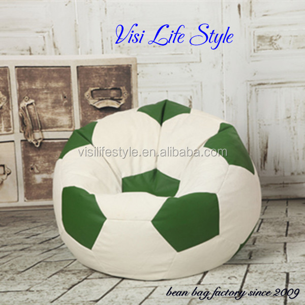Enjoyable Fashion Football Shape Bean Bag Chair Ball Bean Bag Chair Buy Sports Bean Bag Chair Bean Bag Wholesale Children Bean Bags Product On Alibaba Com Ocoug Best Dining Table And Chair Ideas Images Ocougorg