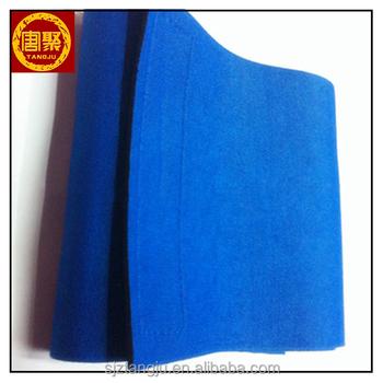 bb4e0b111c cheapest Waist Trimmer Sweat Fat Cellulite Burner Body Leg Slimming Shaper  Exercise Wrap Belt