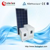 500W Solar Panel PV Paneles Solares Module power system Power Generator
