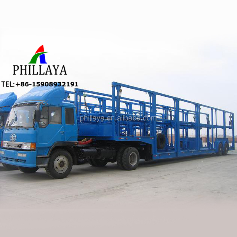 Car Carrier For Sale >> Suv Car Carrier Trailers For Sale In Philippines Buy Car Carrier