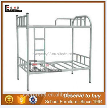 Double Bed Dimensions.School Furniture Supplier Queen Size Bed Dimensions Divan Double