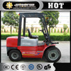 YTO Small Forklift CPCD30 for sale in Dubai