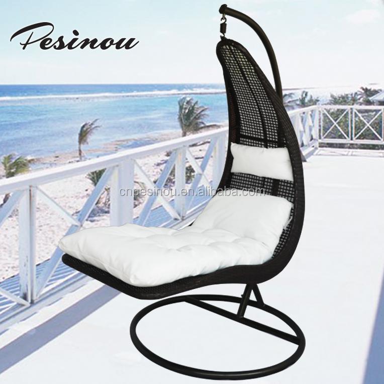 Modern Outdoor Patio Swing Chair Modern Outdoor Patio Swing Chair