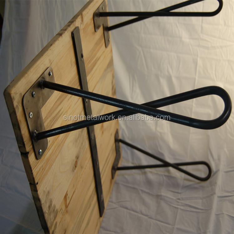 Antique industrial metal table legs wholesale table suppliers alibaba watchthetrailerfo