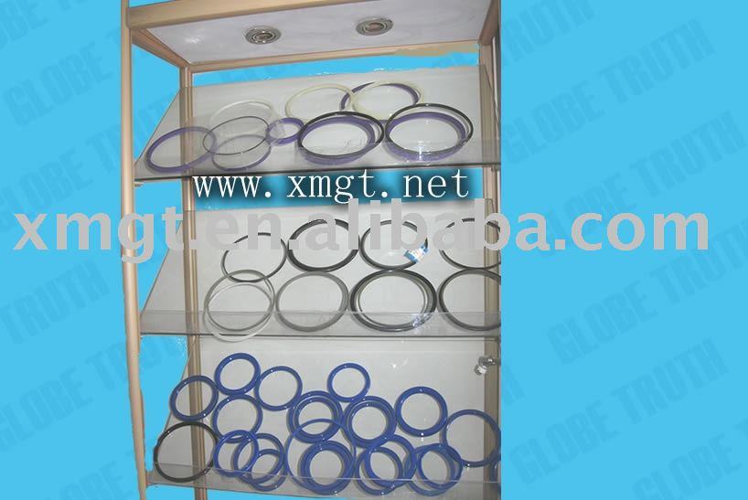 EX200 Hydraulic cylinder Boom Seal Kit