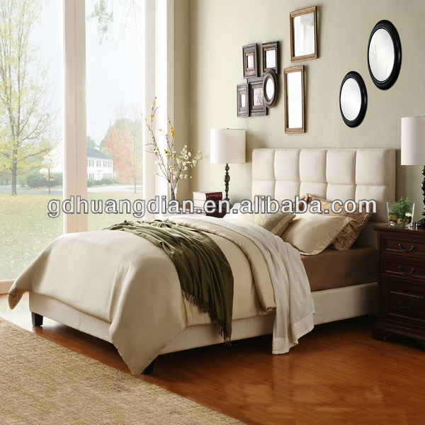 Hello Kitty Bedroom Furniture For Sale Wholesale Suppliers