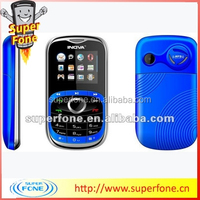1.8 inch C20 cell phone wholesale distributors