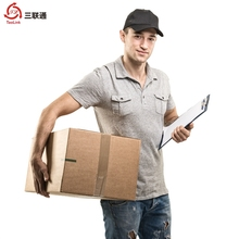 Dropshipping 문 에 문 배송 Cost Express Delivery 택배 Service 에 <span class=keywords><strong>멕시코</strong></span>