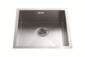 single bowl molded sinks rv kitchen sink - buy rv kitchen sink