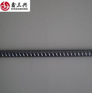China Tmt Rebar Steel, China Tmt Rebar Steel Manufacturers