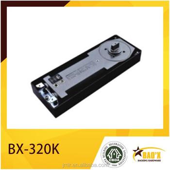 Bx 320k China Lowest Price Glass Door Floor Machine Buy Floor