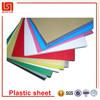 Anti Conductive Wholesale Insulated Corrugated Sheet Price