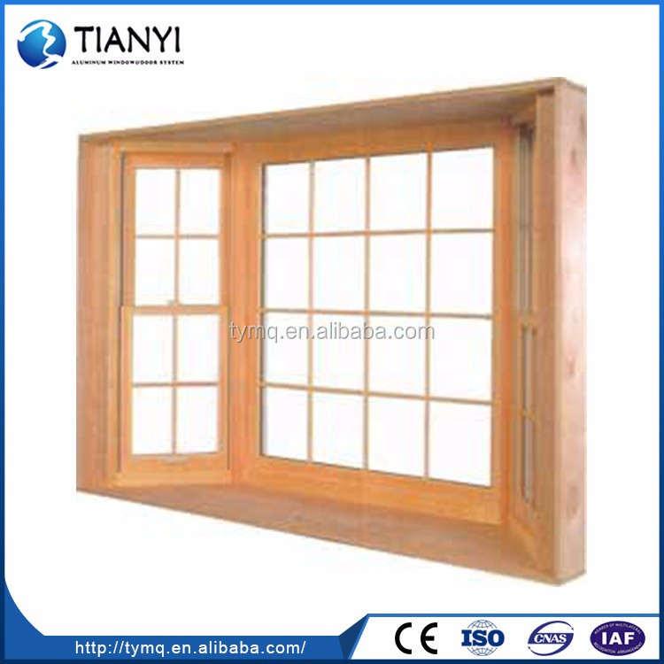 china wood frame windows china wood frame windows manufacturers and suppliers on alibabacom - Wood Frame Windows