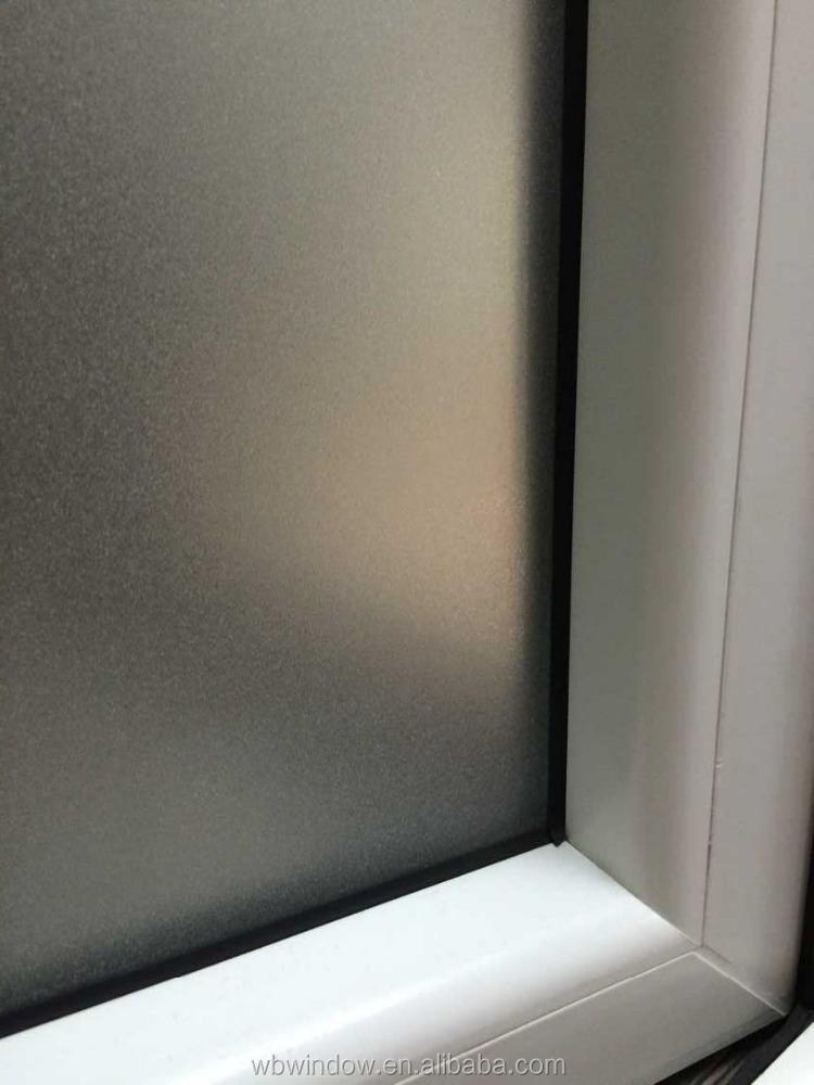 alibaba de china pvc puerta utiliza diseo de interiores puertas correderas puertas corredizas de vidrio para