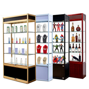 Salon Display Cabinet Supplieranufacturers At Alibaba