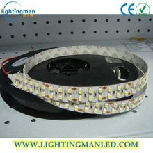 24v rgbw led strip factory 5060 waterproof smd 5630 led strip 72w