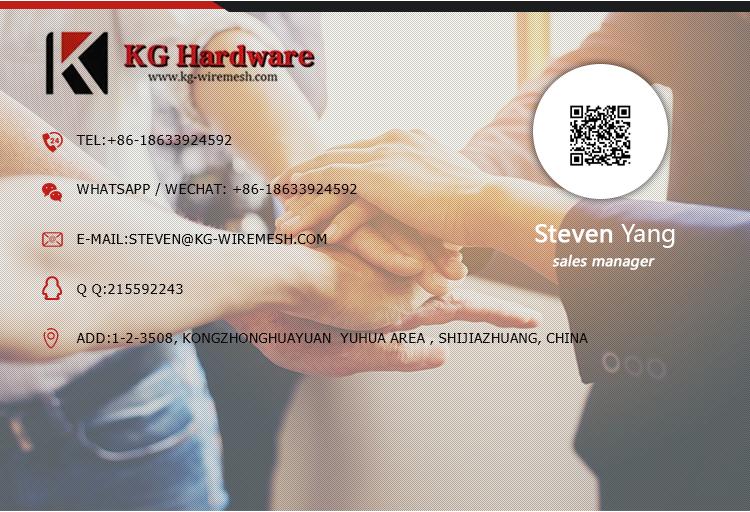 15-Contact Us.jpg