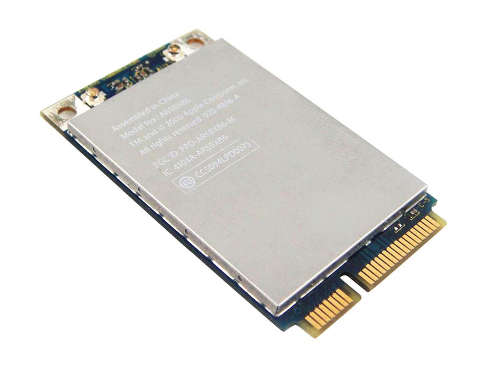 Cheap atheros ar5006x drivers, find atheros ar5006x drivers deals.