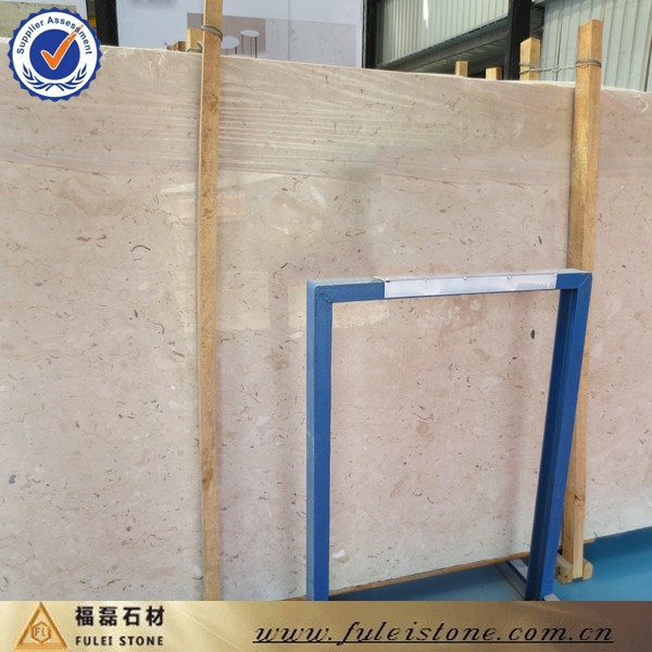 fulei stone company marble and granite