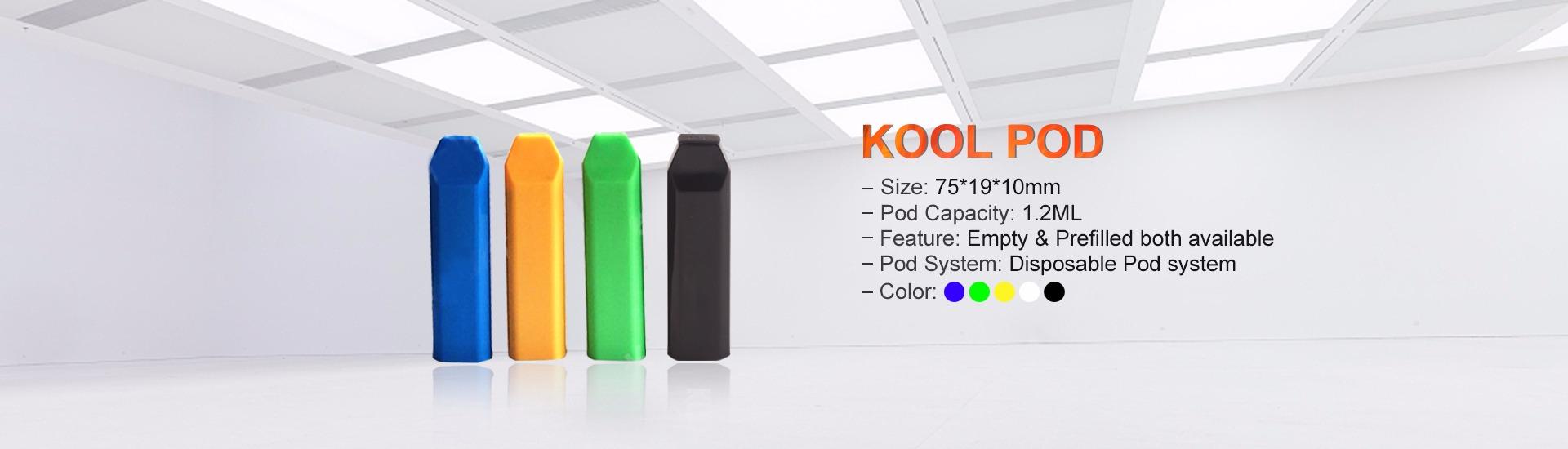 Shenzhen Kepler Technology Co , Ltd  - CBD Cartridge, Wax