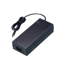 36V 4.16A 150W desktop ac dc power adapter universal laptop power supply with UL CE BS GS PSE certificate