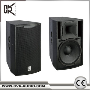 loudspeaker dj laser lights for sale +china dj equipment+indoor sound system
