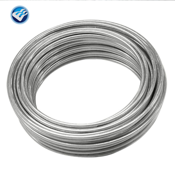 Staples For Electrical Wiring | Exw Galvanized Wire For Staples Wooden Nails And Binding Books Buy