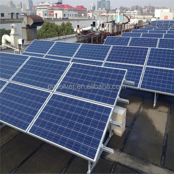 roof systems system solar electricity solar panel installation